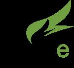 Greene Bushfire logo